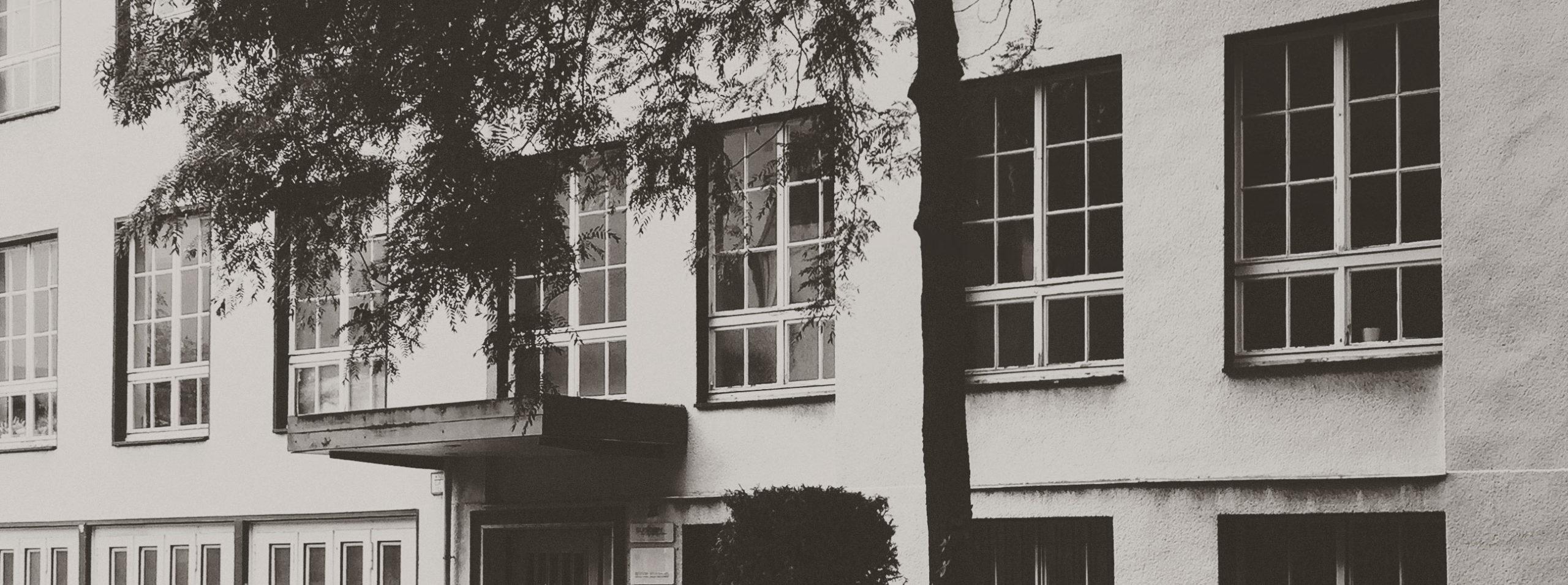 Tania Strickrodt Atelier Krefeld