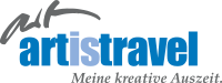 ts_artistravel_logo